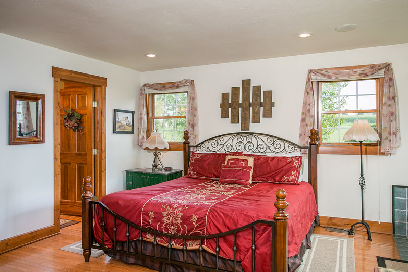 Premier Cottages 047.jpg
