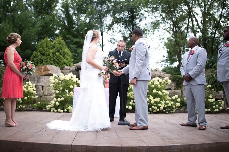 Laura & AJ Wedding (0773).jpg