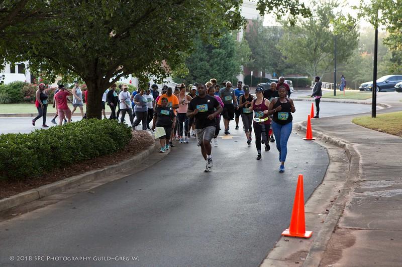 5K Walk_Run-3806.jpg