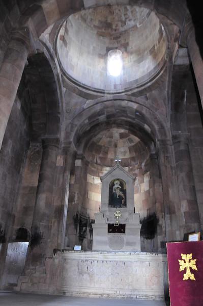 081216 0360 Armenia - Yerevan - Assessment Trip 03 - Drive to Goris ~R.JPG