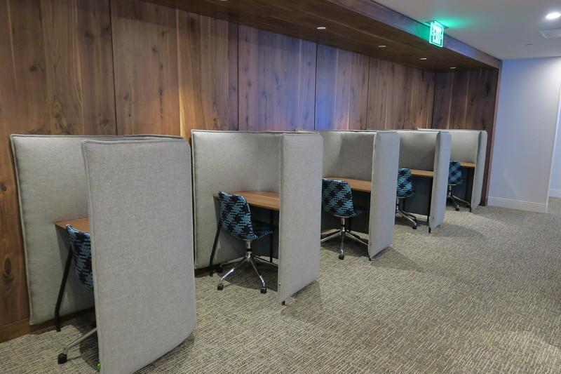 Amex Centurion Lounge at LAX (5).JPG