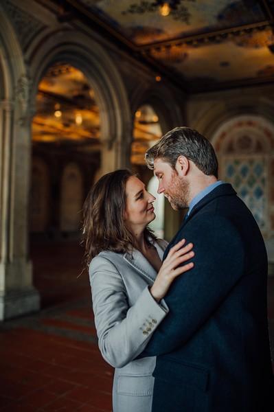 Tara & Pius - Central Park Wedding (282).jpg