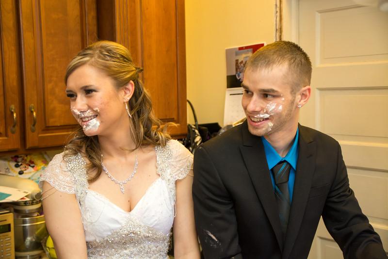 wedding finals-426.jpg