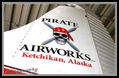 2011 Pirate