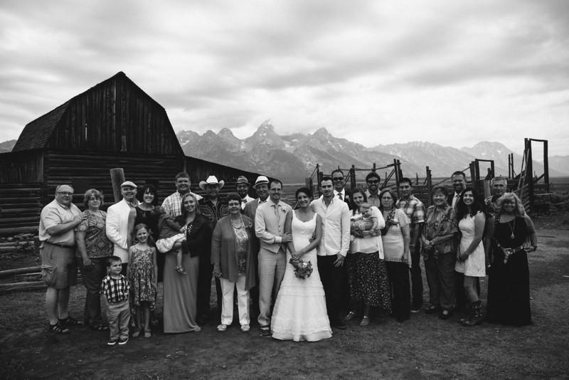 wedding-bw-086.jpg