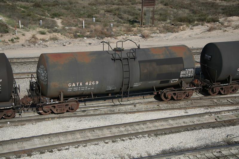 GATX4269.JPG