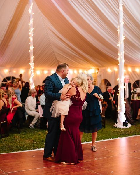 Morgan-and-ryan-wedding-688.jpg