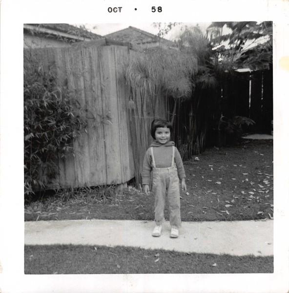 1958-10 smiling michaela.jpg