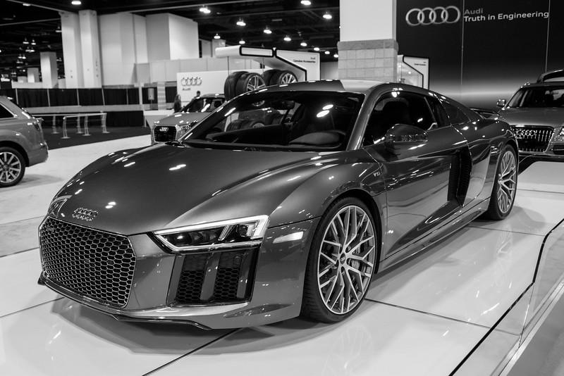 Audi Full-9674.jpg