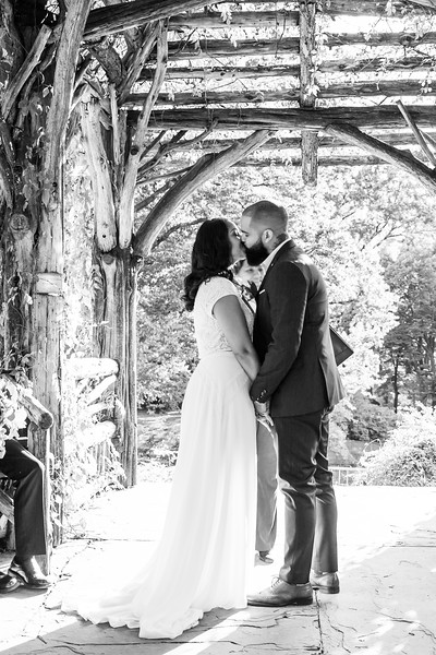 Central Park Wedding - Nusreen & Marc Andrew-106.jpg