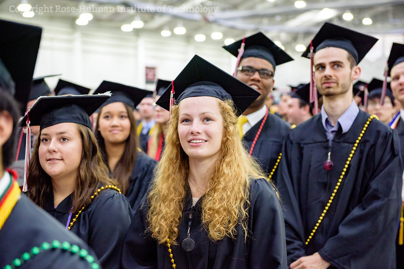 RHIT_Commencement_Day_2018-29947.jpg