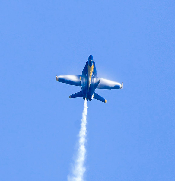 Blue Angels-49.jpg
