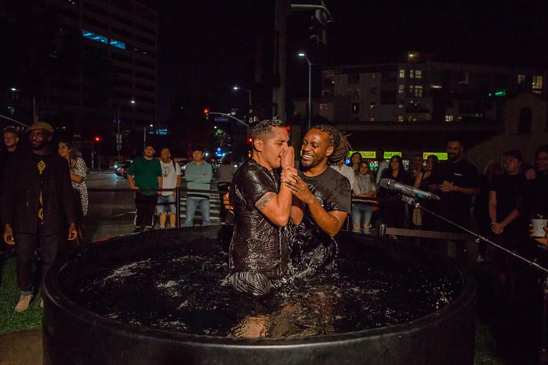 2019_10_27_sunday_hollywood_baptism_8pm-18.jpg