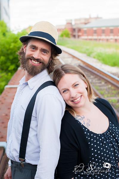 Lindsay and Ryan - engagement-37.jpg