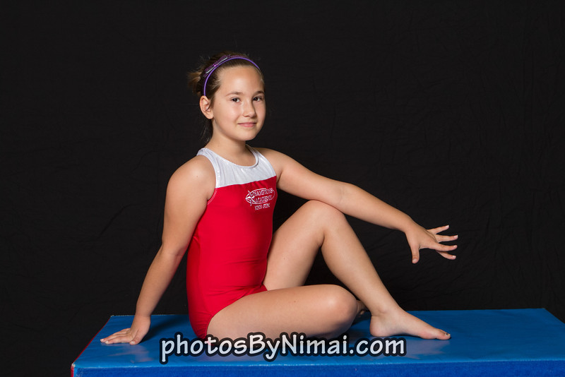 Champions_KimsGym_2012-04-22_12-33-1991.jpg