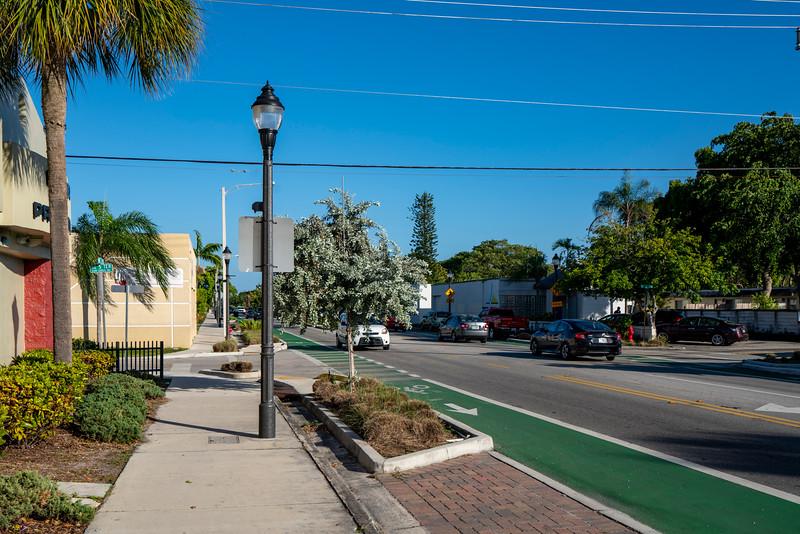 Spring City - Florida - 2019-334.jpg