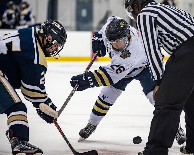 2019-10-11-NAVY-Hockey-vs-CNJ-106.jpg