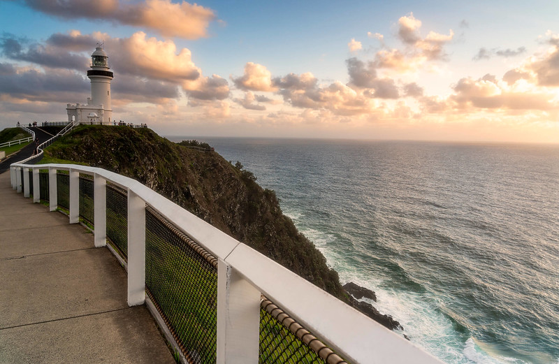 byron bay lighthouse.jpg
