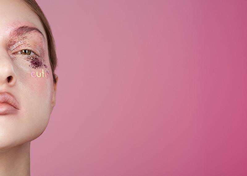 200f2-ottawa-headshot-photographer-Anna Della Zazzera Makeup 13 Jan 201944603-Christine Hager-Web 1.jpg