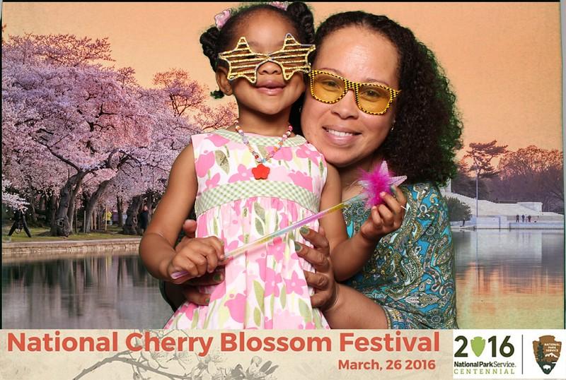 Boothie-NPS-CherryBlossom- (472).jpg