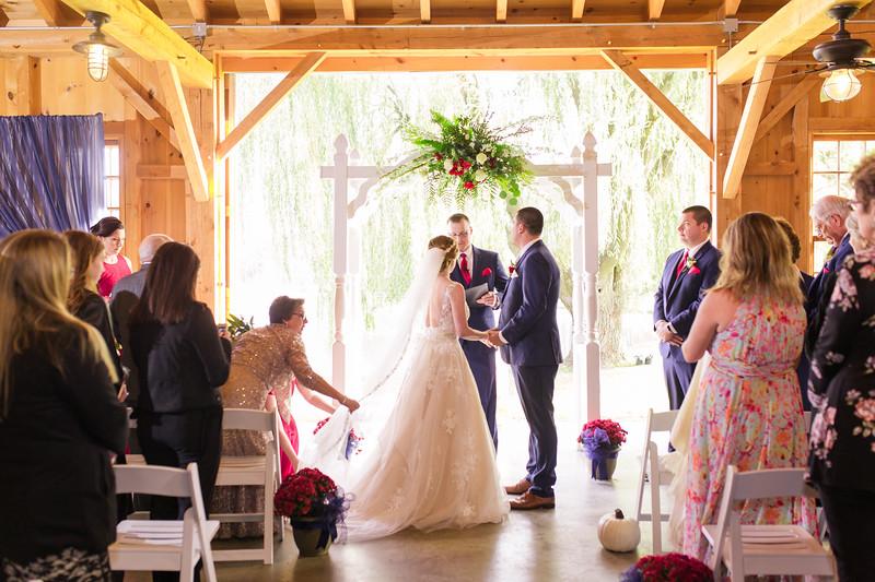 Caitlyn and Mike Wedding-486.jpg