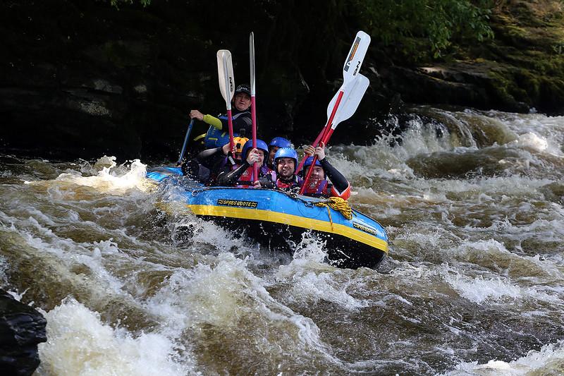 Rafting-0030.jpg