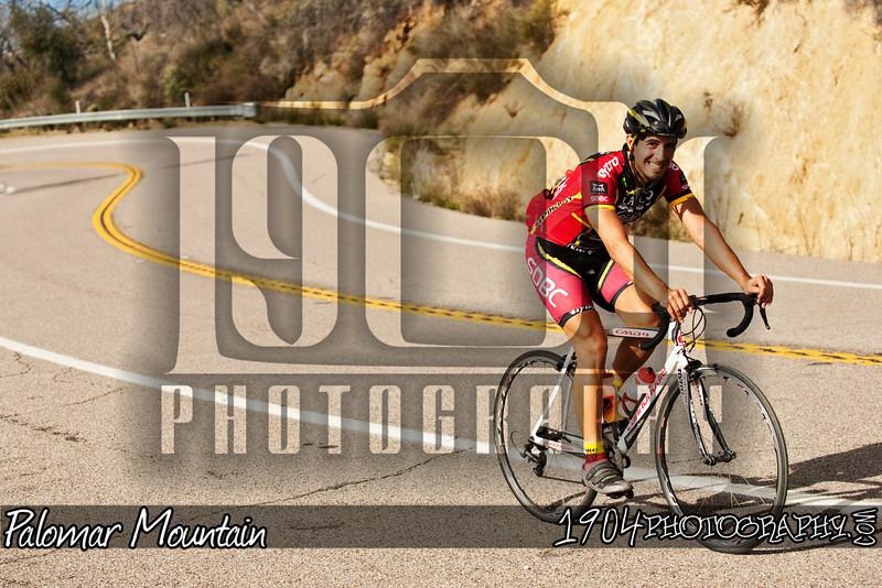 20110116_Palomar Mountain_0835.jpg