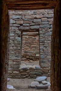 AZRU INTERIOR ROOMS