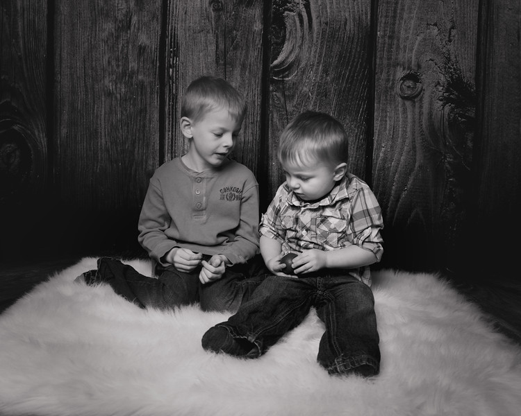 Matthew & Greyson (7).jpg