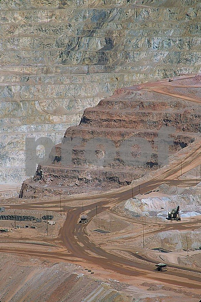 AZ Morenci Copper mine 4.jpg