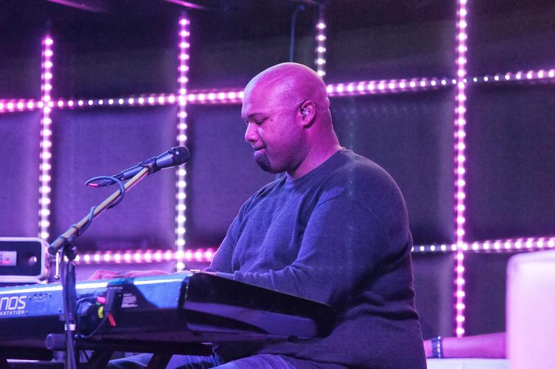 The Jazz Diva Presents - Jeff Bradshaw with Innertwyned feat. Shelby J 027.jpg