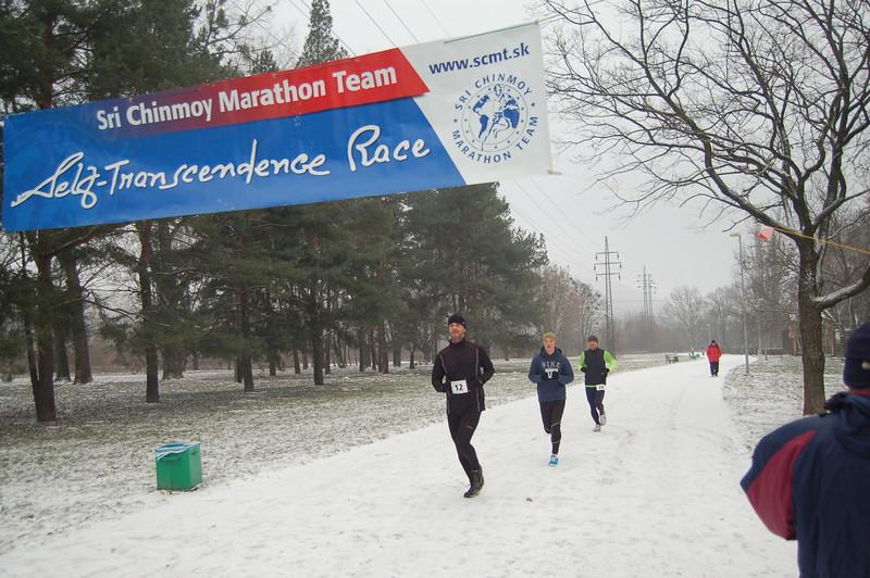 2 mile Kosice 1 kolo 03_01_2015 - 035.JPG