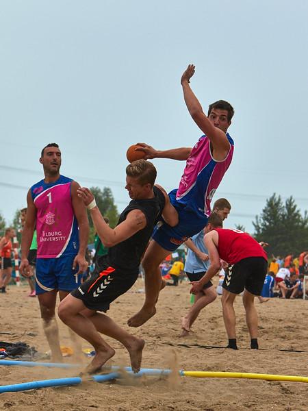 Molecaten NK Beach Handball 2015 dag 2 img 470.jpg