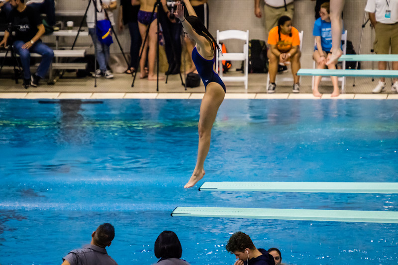 2018 UIL 5A State Swimming & Diving Championship-33.jpg
