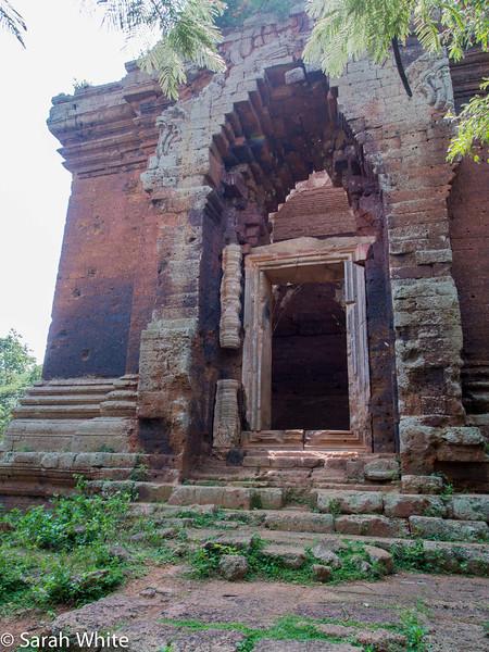 131104_PhnomDa_722.jpg