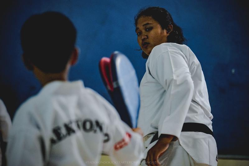 KICKSTARTER Taekwondo 02152020 0145.jpg