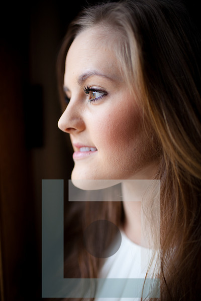 Amanda C. 2011