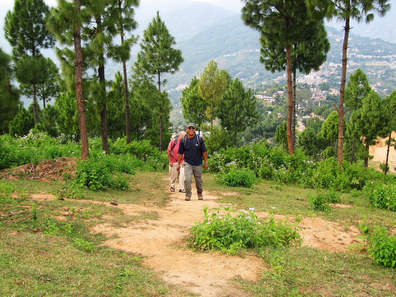 Dhankuta ridge hike9.JPG