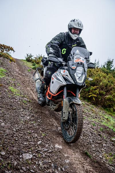 2019 KTM New Zealand Adventure Rallye (322).jpg