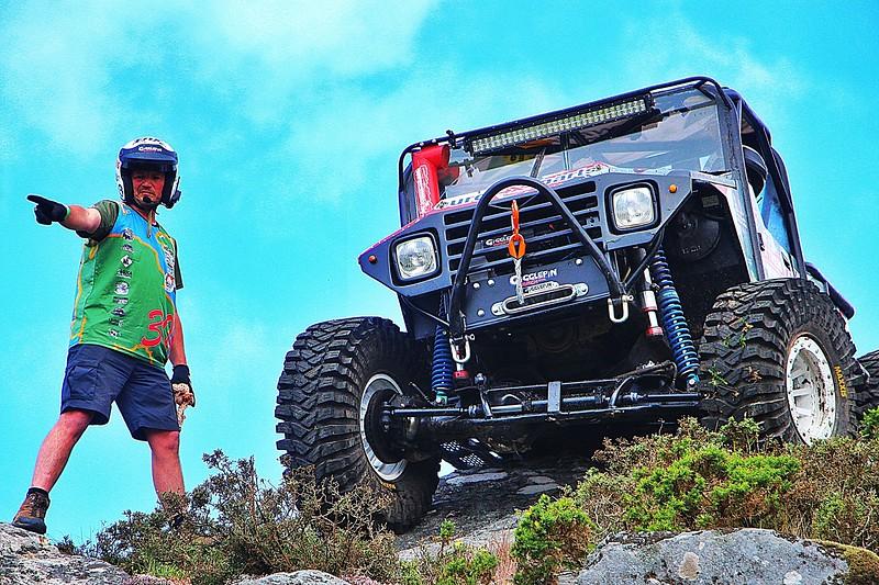Xtrem Challenge Portugal 2018 (11).jpg