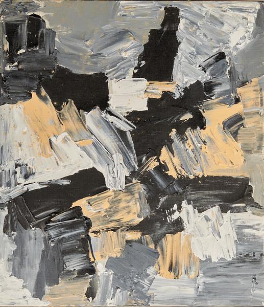 200828_DinaWind_Paintings_10433.jpg
