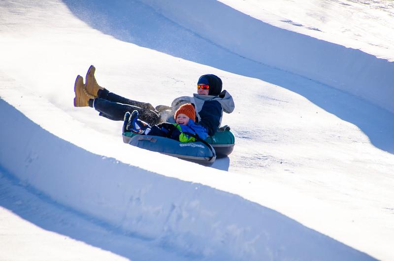Snow-Trails_31_ST7_6433.jpg