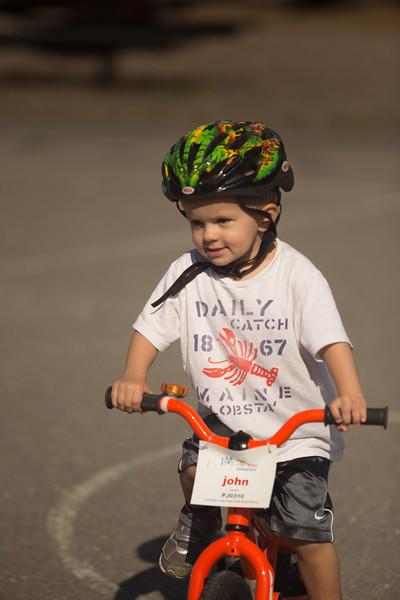 PMC Lexington Kids Ride 2015 321_.jpg