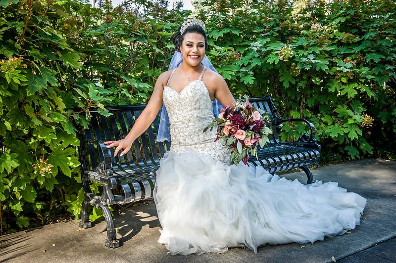 Valeria + Angel wedding -711.jpg