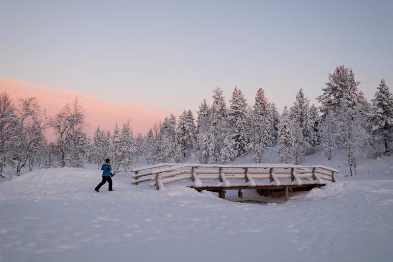 Finland_160117_78.jpg
