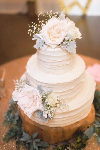 Wheeles Wedding  8.5.2017 02422.jpg
