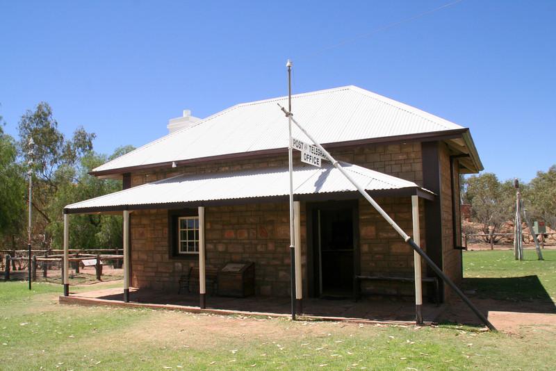 Alice Springs Telegraph station (8).jpg