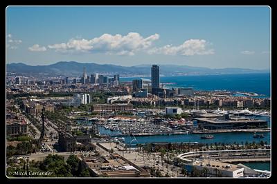 Mediterranean Cruise (2015)