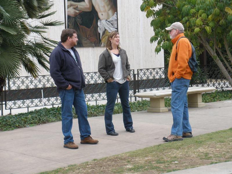 San Diego 2009 084.JPG