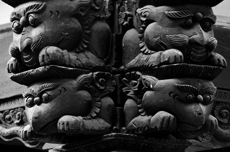 nepal 2011 (245 of 382).jpg